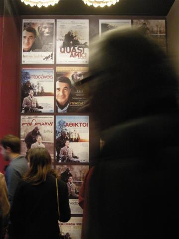 2015-04-25 Intouchables expo Gaumont DSCN8478_3456 (Small).JPG