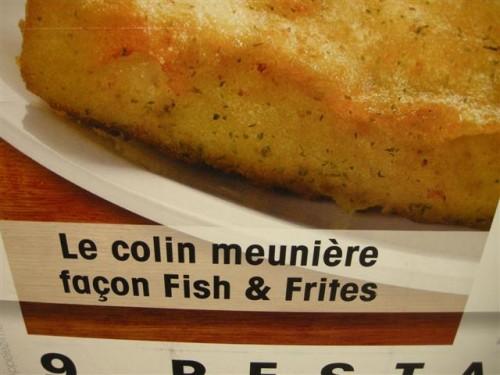 2012-08-18 Léon Fish Frites DSCN5770_805 (Small).JPG