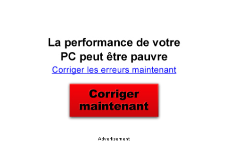 2013-04-30 Performance PC pauvre.png