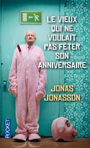 2012-10-31 Jonasson (Small).JPG