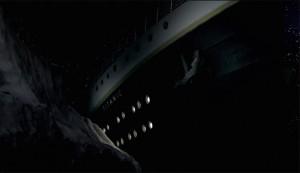 Titanic production_pic4c80e12f1ae56.jpg