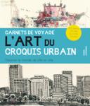 L'Art du croquis urbain.png