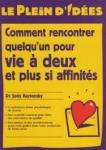 Kuriansky-Judy-Comment-Rencontrer-Quelqu-un-Pour-Vie-A-Deux-Et-Plus-Si-Affinites-Livre-862262387_ML.jpg