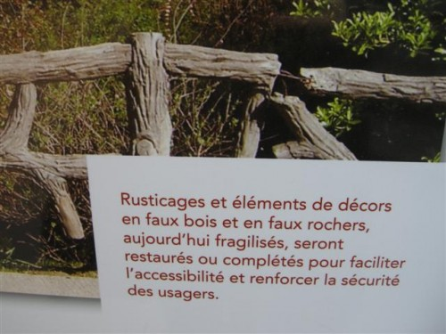 rocaillage,rusticage,parcs paris