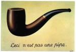 Magritte-La_trahison_des_images-.jpg