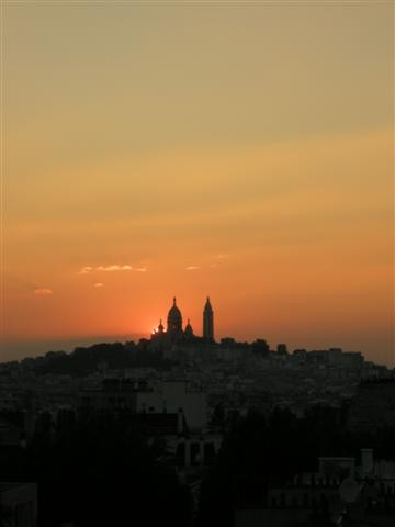 2012-08-07 Coucher soleil Sacré-Coeur DSCN5722_729 (Small).JPG