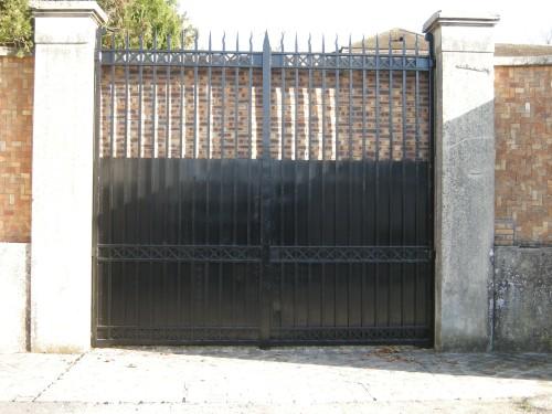 Mur Baillon.JPG