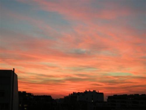 2015-04-07 Coucher soleil DSCN8457_3410 (Small).JPG