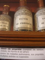 DSCN5159 Elixir de propriété (Small).JPG