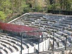 2012-04-01 Théâtre DSCN5343_376 (Small).JPG