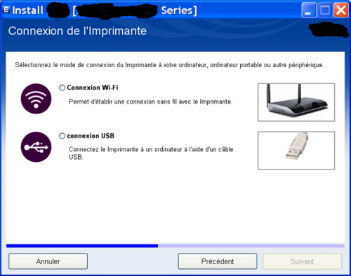 2015-02-28 Imprimante (Small).png