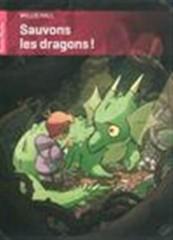 2012-11-06 Sauvons les dragons (Small).jpg