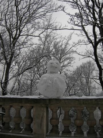 Bonhomme neige Buttes (Small).JPG