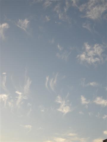 2012-08-11 Nuages DSCN5730_779 (Small).JPG