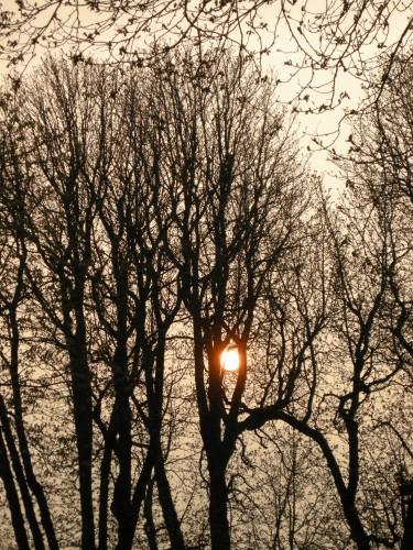 Buttes coucher soleil.JPG