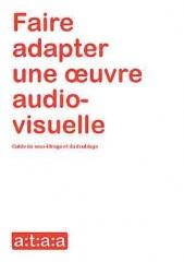 Brochure_Ataa.jpg