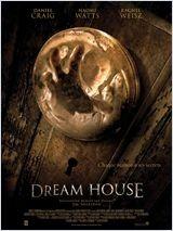 Affiche Dream House 19797461.jpg-r_160_214-b_1_CFD7E1-f_jpg-q_x-20110817_010044.jpg