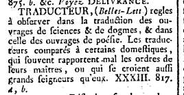 2014-03-20 Diderot Encyclopédie.png