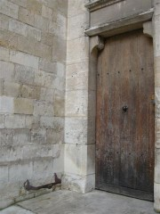 2012-04-14 Décrottoir St-Jean-Baptiste DSCN5363_396 (Small).JPG