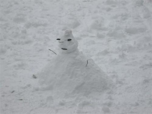 2013-01-20 Buttes bonhomme neige DSCN6195_1225 (Small).JPG