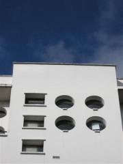 2012-04-22 Boulogne Pingusson DSCN5405_447 (Small).JPG