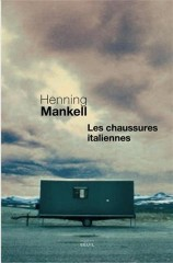 Mankell (Small).jpg