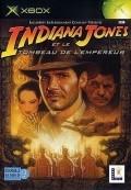 Indy empereur box_1361_fr.jpg