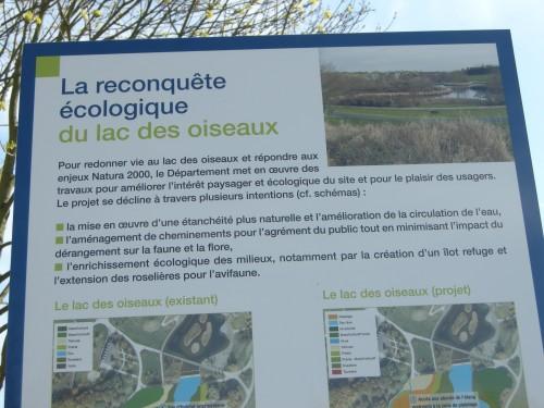 2012-04-01 Parc des Oiseaux DSCN5356_388.JPG
