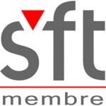SFT LOGO_membre_petit_300dpi.jpg