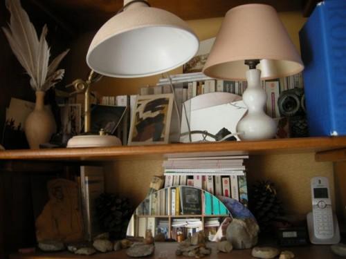 2012-06-25 lampe bureau DSCN5665_698 (Small).JPG