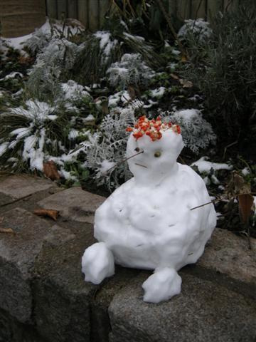 Bonhomme neige Belleville (Small).JPG