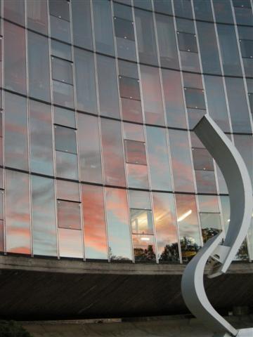 2012-11-03 Immeuble PC coucher soleil DSCN5999_1040 (Small).JPG