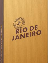 Vuitton City Guide Rio.png