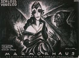 2012-11-01 Murnau.jpeg