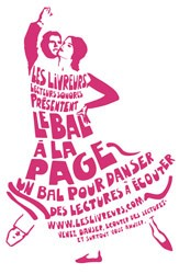 2013-02-16 logo-bal-rose.jpg